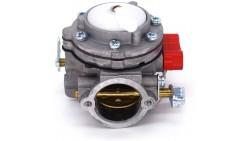 Carburador Stihl 070 090 090 G 090 AV