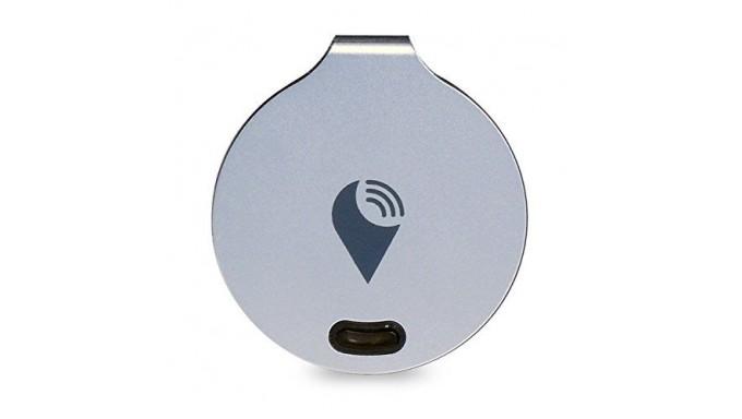 GPS Personal Miniatura Bravo TrackR