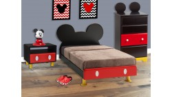 Juego de Cuarto Mickey Mouse