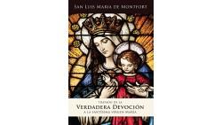 Verdadera Devocion a La Santisima Virgen Maria (Spanish Edition)