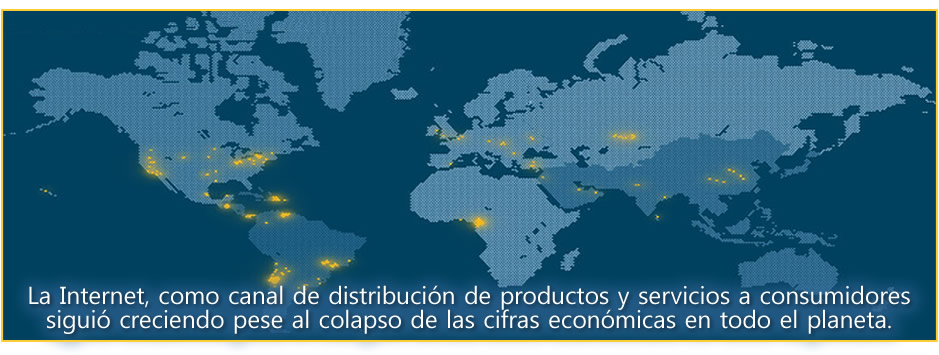 Logistica Global Costa Rica