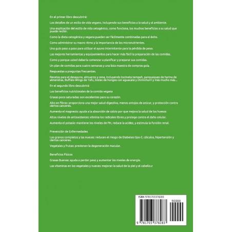 Libro Personalizado de Fotografías Digitales