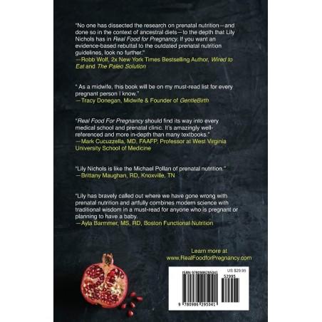 Una vida con proposito: ¿Para que estoy aqui en la tierra? (The Purpose Driven Life) (Spanish Edition)
